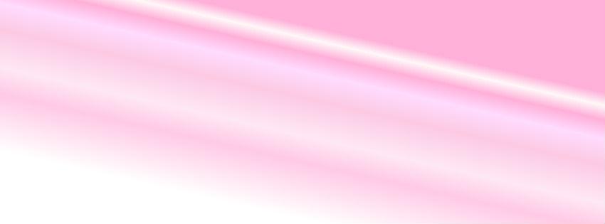 textura_en_degradado_rosa_by_lucy_tw-d8odnvn