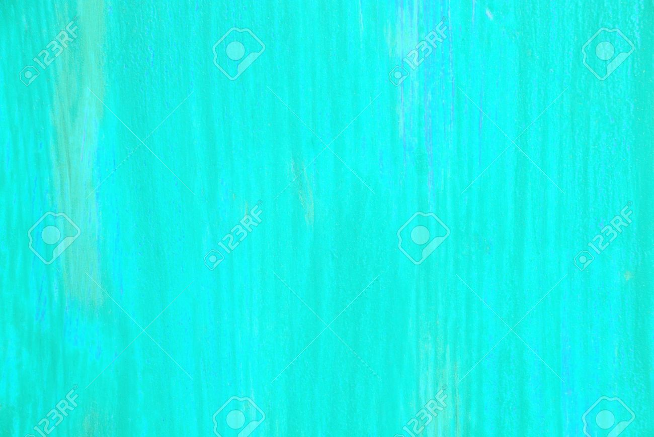 19278560-una-textura-azul-o-turquesa-con-estilo-grunge-madera-Foto-de-archivo
