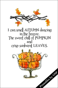 i-can-smell-autumn-dancing-printable-blog-copy