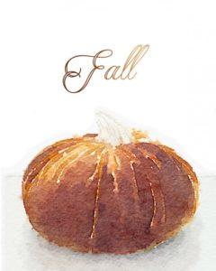 pumpkin-fall-8x10-e1443085843938