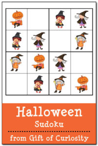 halloween-sudoku-gift-of-curiosity