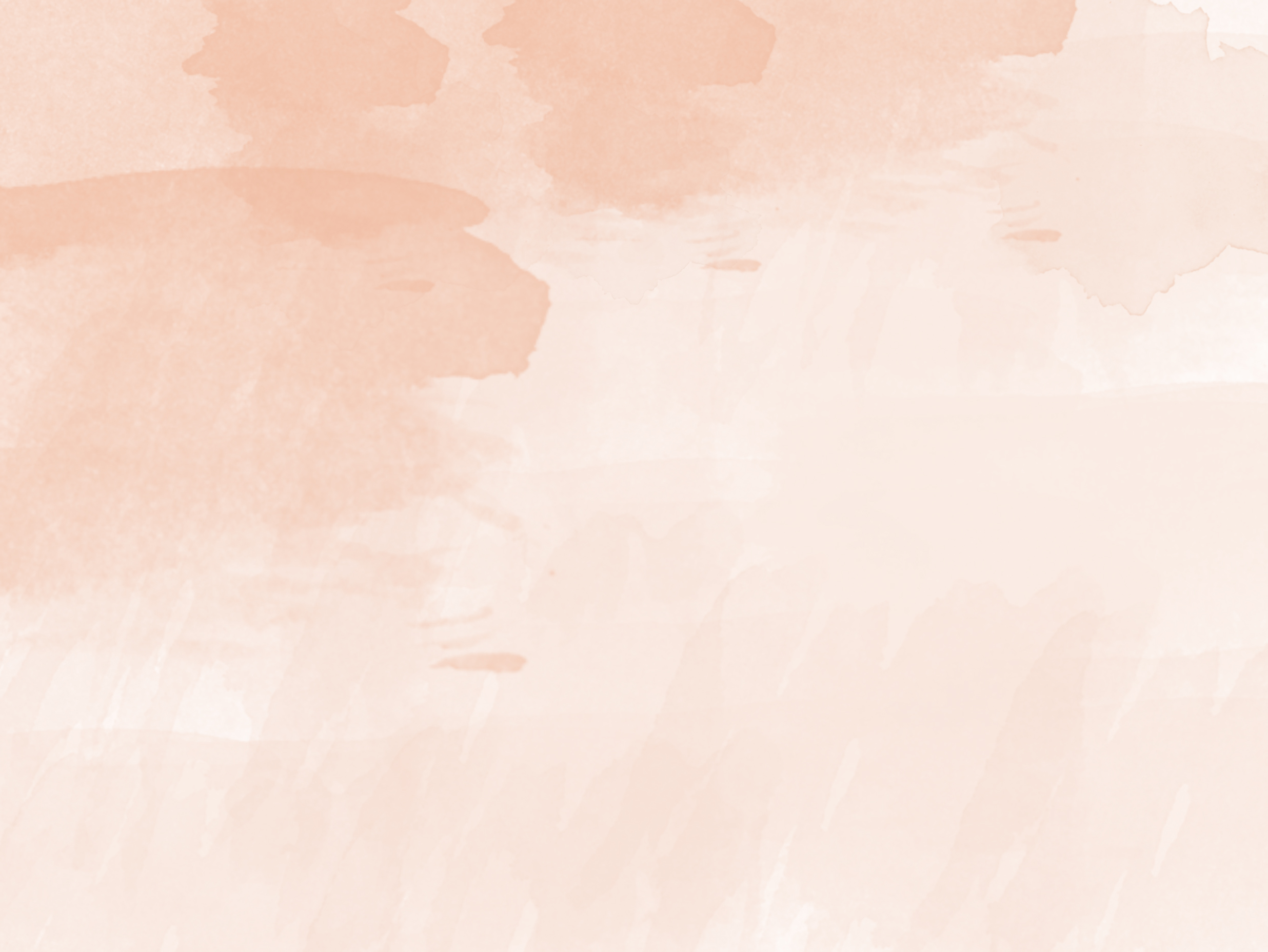 peachwatercolorwallpaper_pixejoo