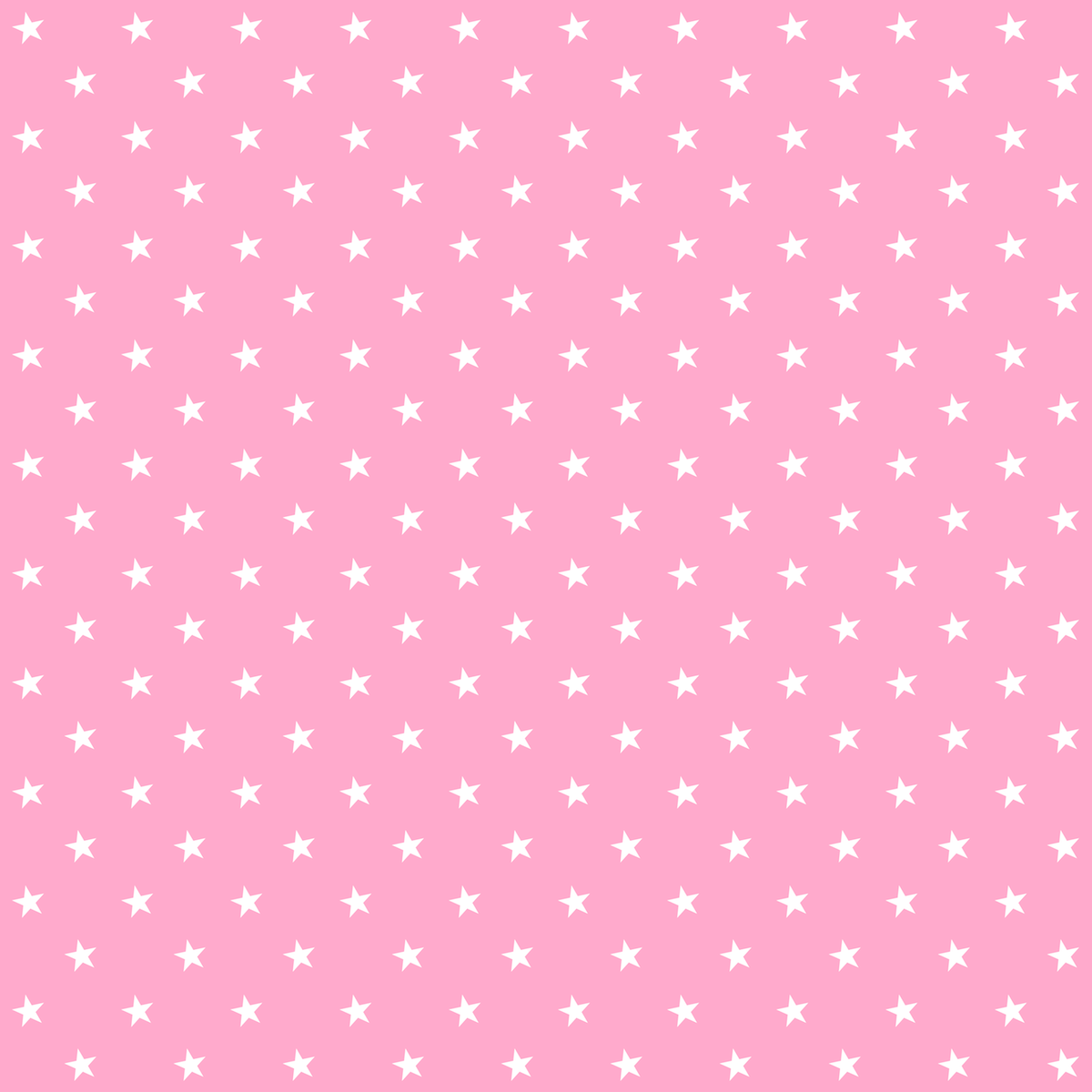 pink_star_paper