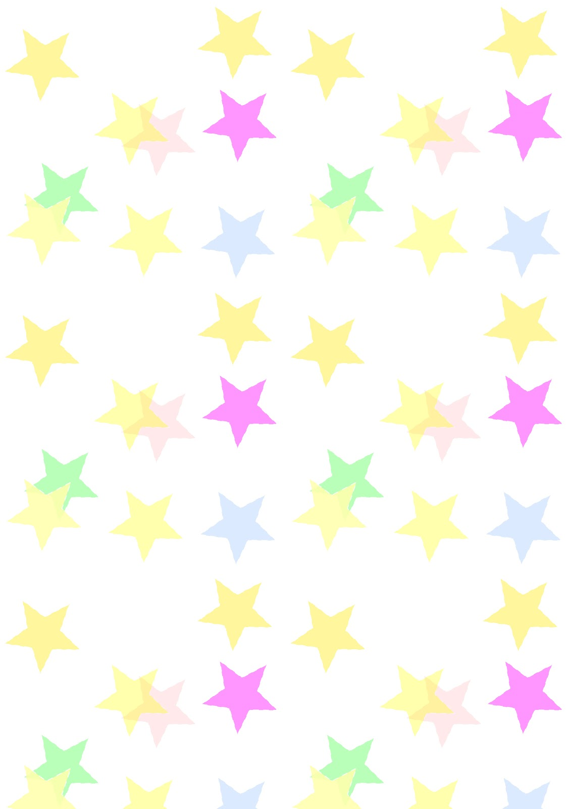 star_confetti_papera4