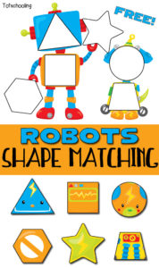 robots-shape-matching-puzzle-toddlers
