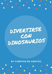 by-cuentos-de-amatxu