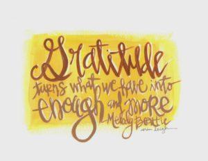 gratitude-8-5-x-11-printable