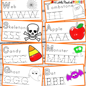 halloween-first-letter-color-and-trace-free-printables_a-little-pinch-of-perfect-3