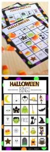 halloweenbingoboardsgame