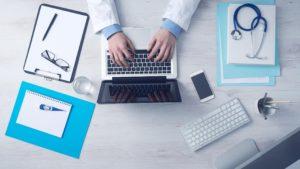 desk-doctor