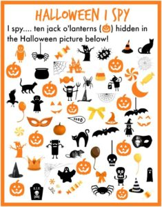 printable-halloween-i-spy-768x982