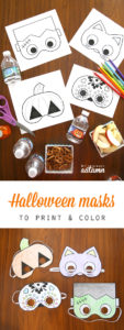printable-halloween-mask-kids-easy-cheap-class-party-activity-7-1