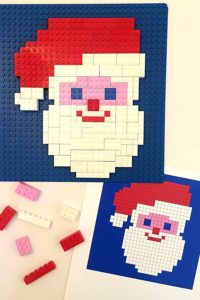 3-lego-mosaic-patterns-printable